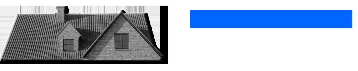 dakwerken dilbeek de wispelaere