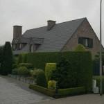 Dakwerken Dilbeek